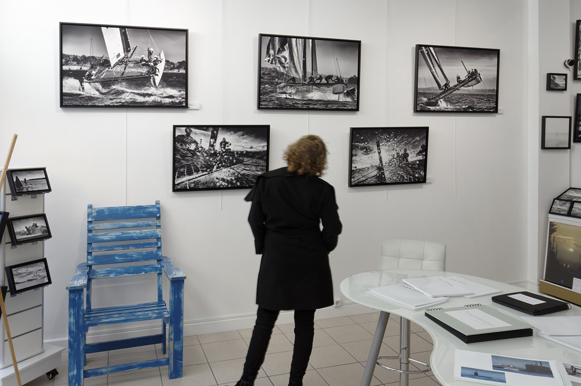 exposition photo ewan lebourdais