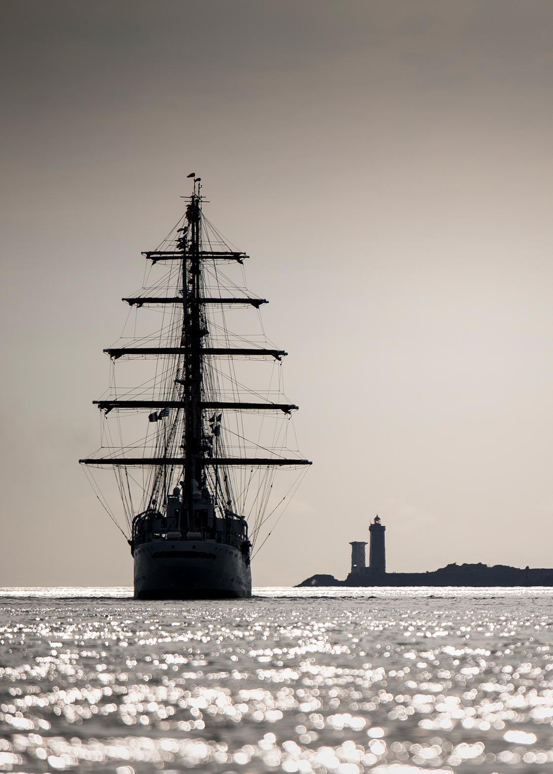 Photographie bateau gloria 2