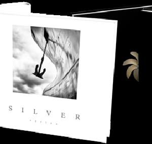 Livre Silver et Sub