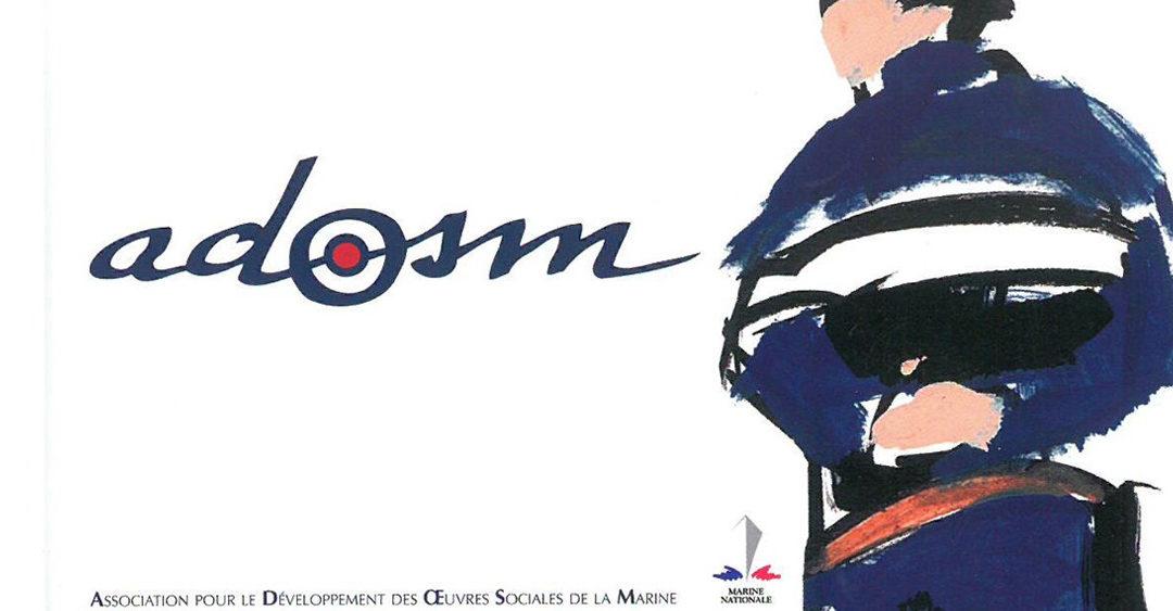 adosm
