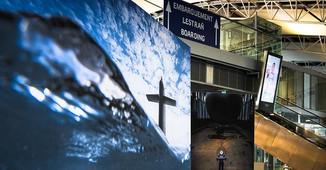 exposition-aeroport-brest-0