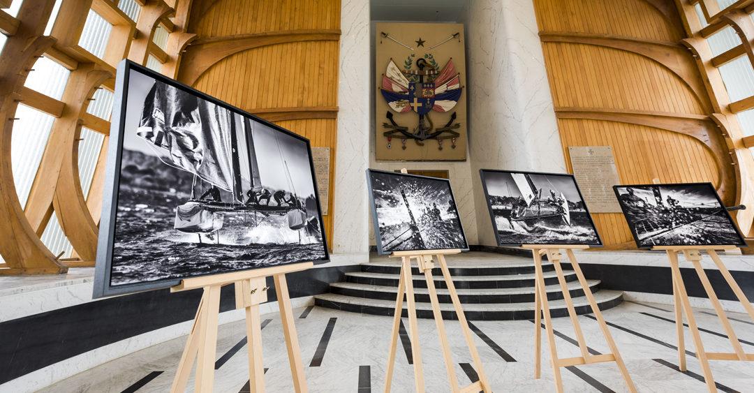 exposition-photo-ecole-navale-0