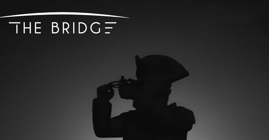 exposition-the-bridge-1