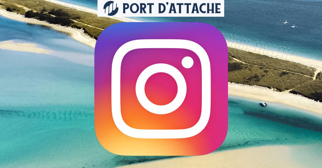 instagram-photographie-2