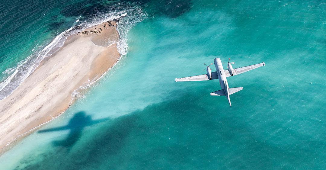 photographie-avion-bretagne