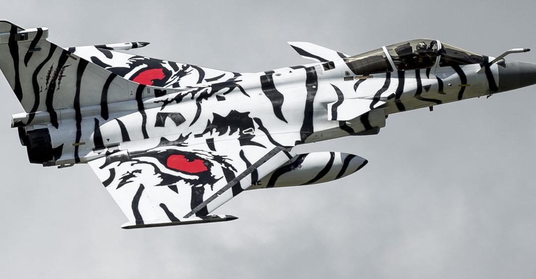 photographie-avion-tiger-meet-ht