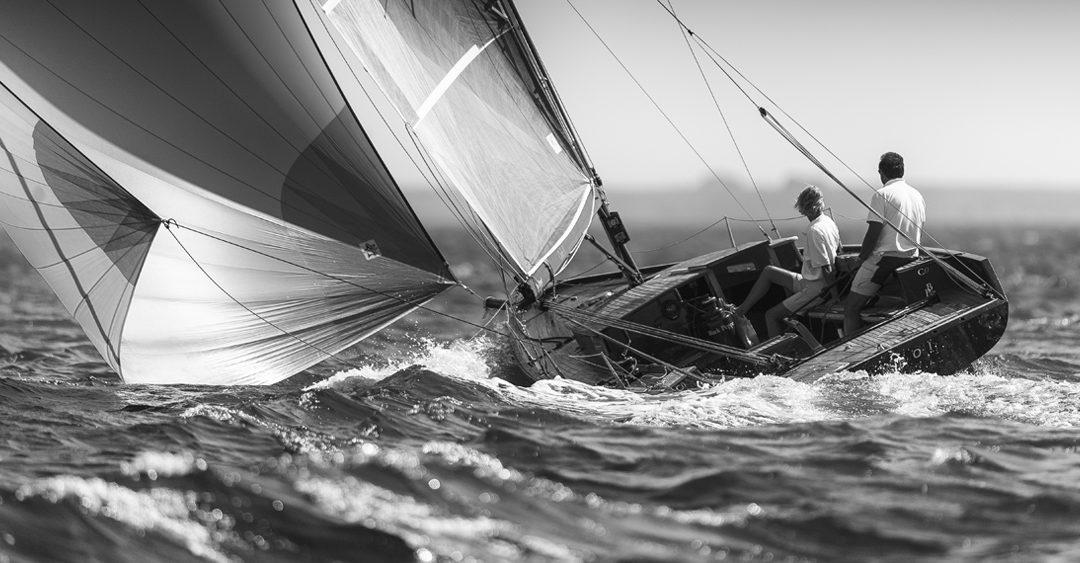 photographie-bateau-bois
