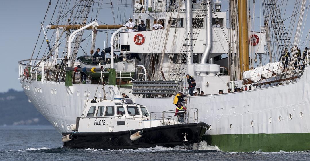 photographie-bateau-gloria-1