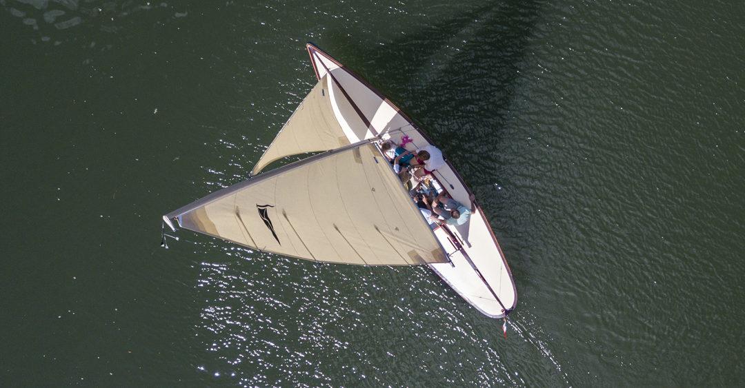 photographie-bateau-morgan-haut