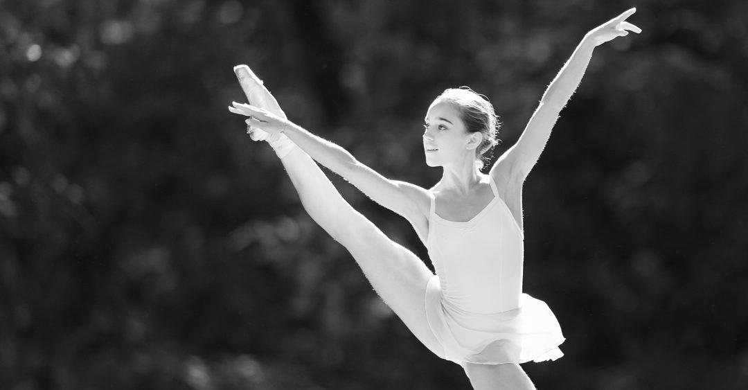 photographie-danseuse-newyork-1