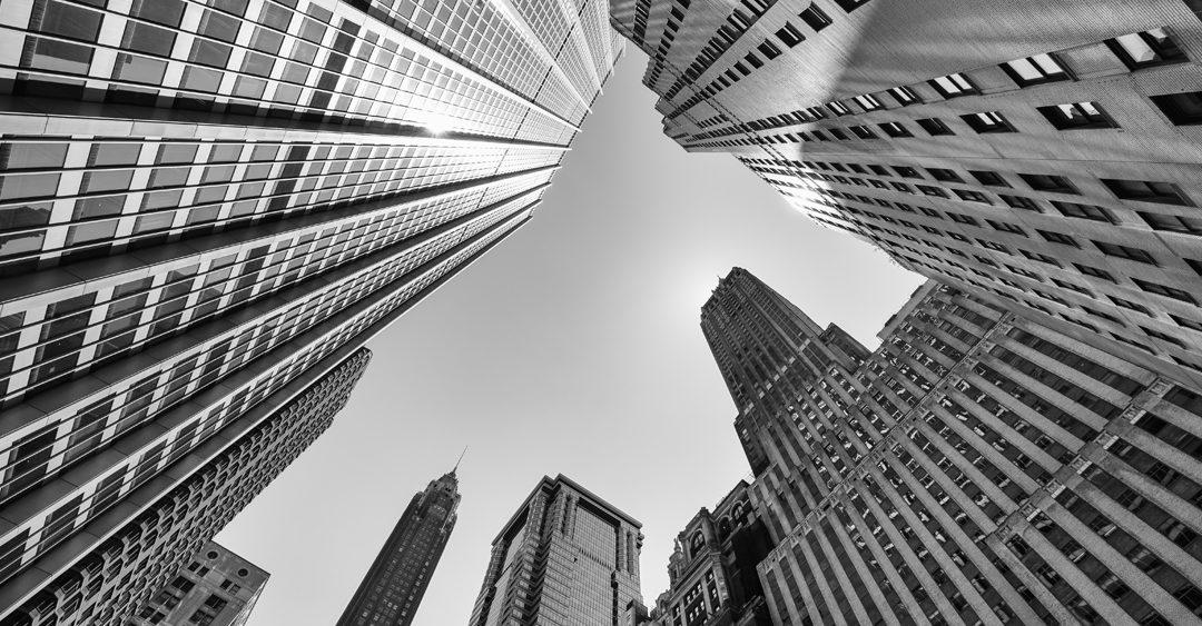 photographie-new-york-1