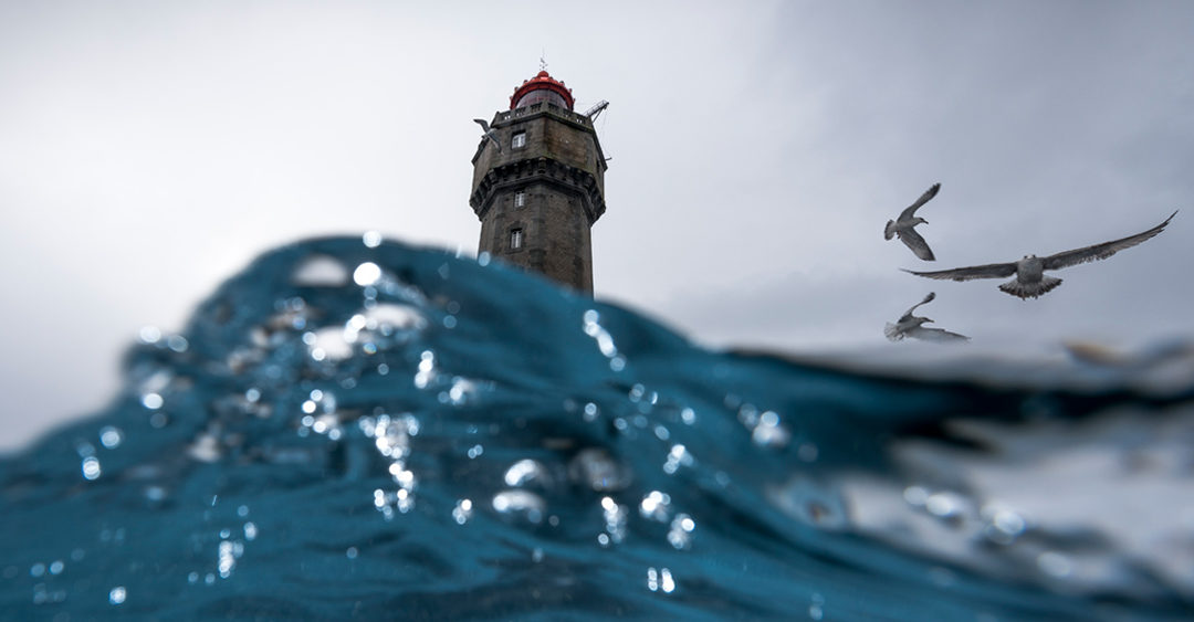 photographie-phare-jument-0