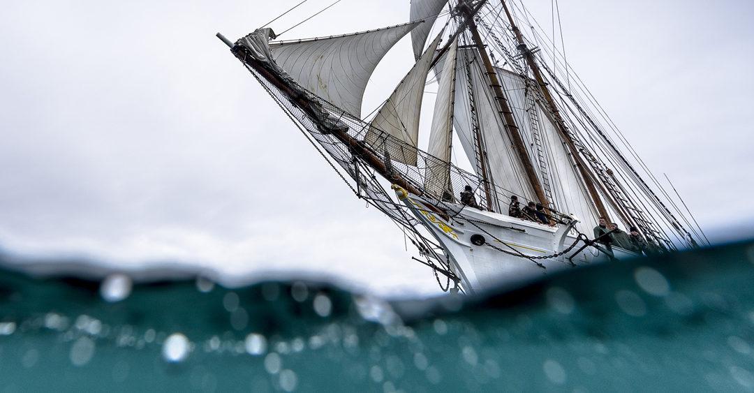 photographie-voilier-etoile-1