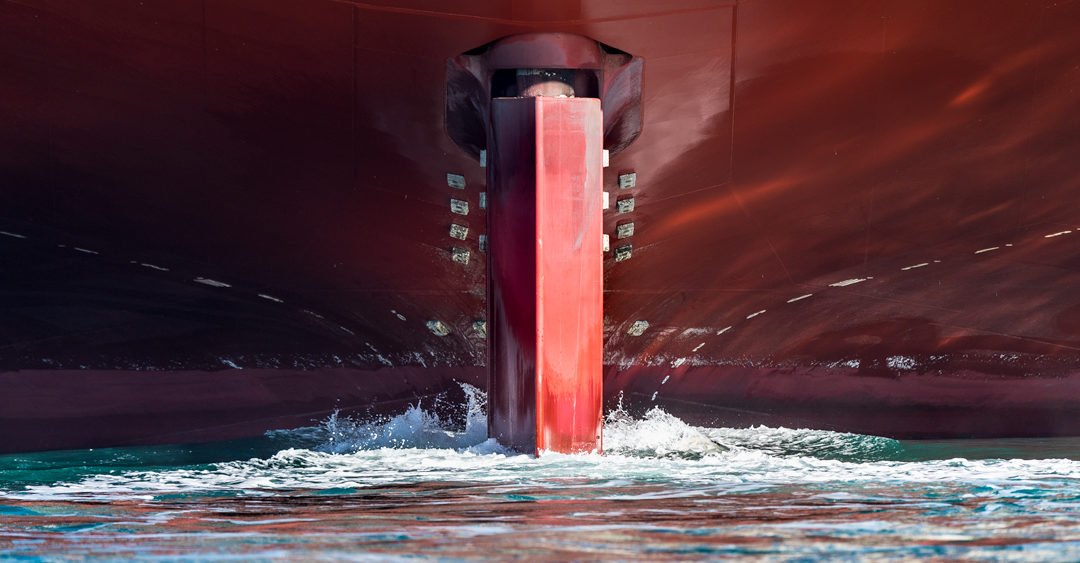super-tanker-brest