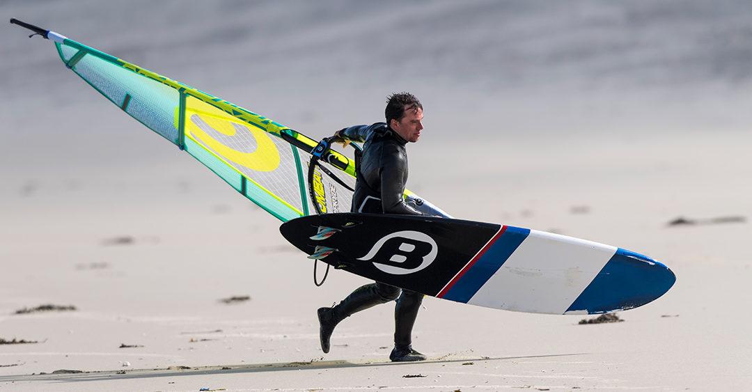 windsurf-tempete-zeus-1
