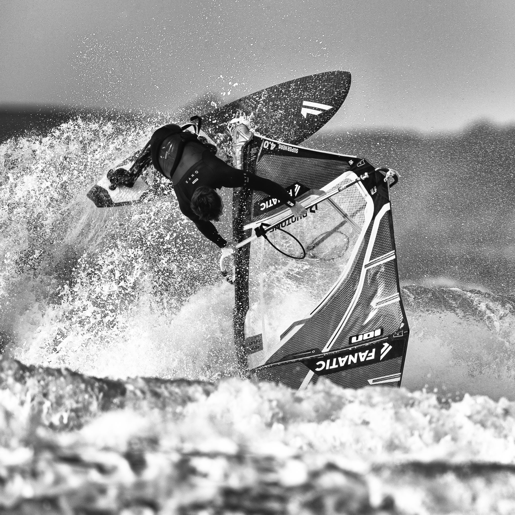 photographie-windsurf-1