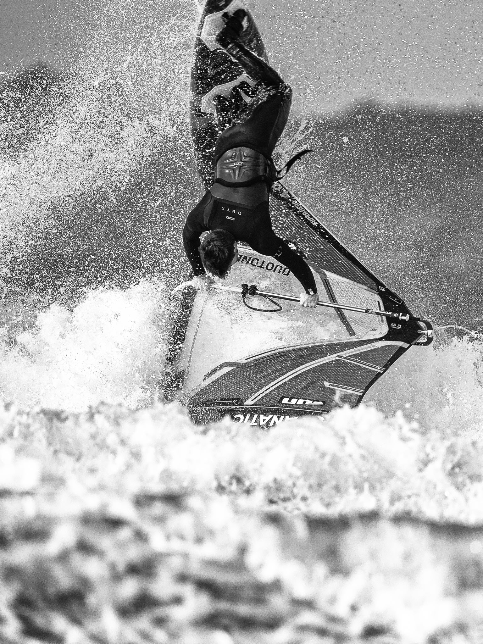 photographie-windsurf-2