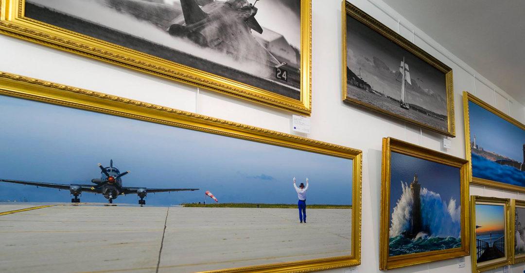 expo-galerie-brest