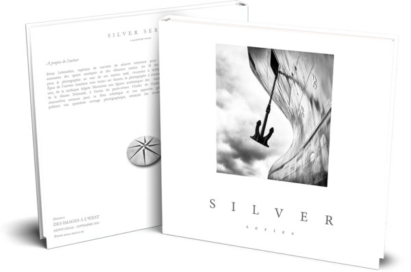 livres-photographies-silver-series