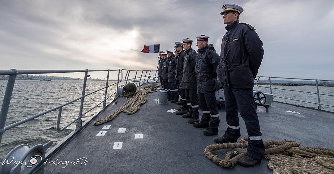 photographie-marine-nationale-1