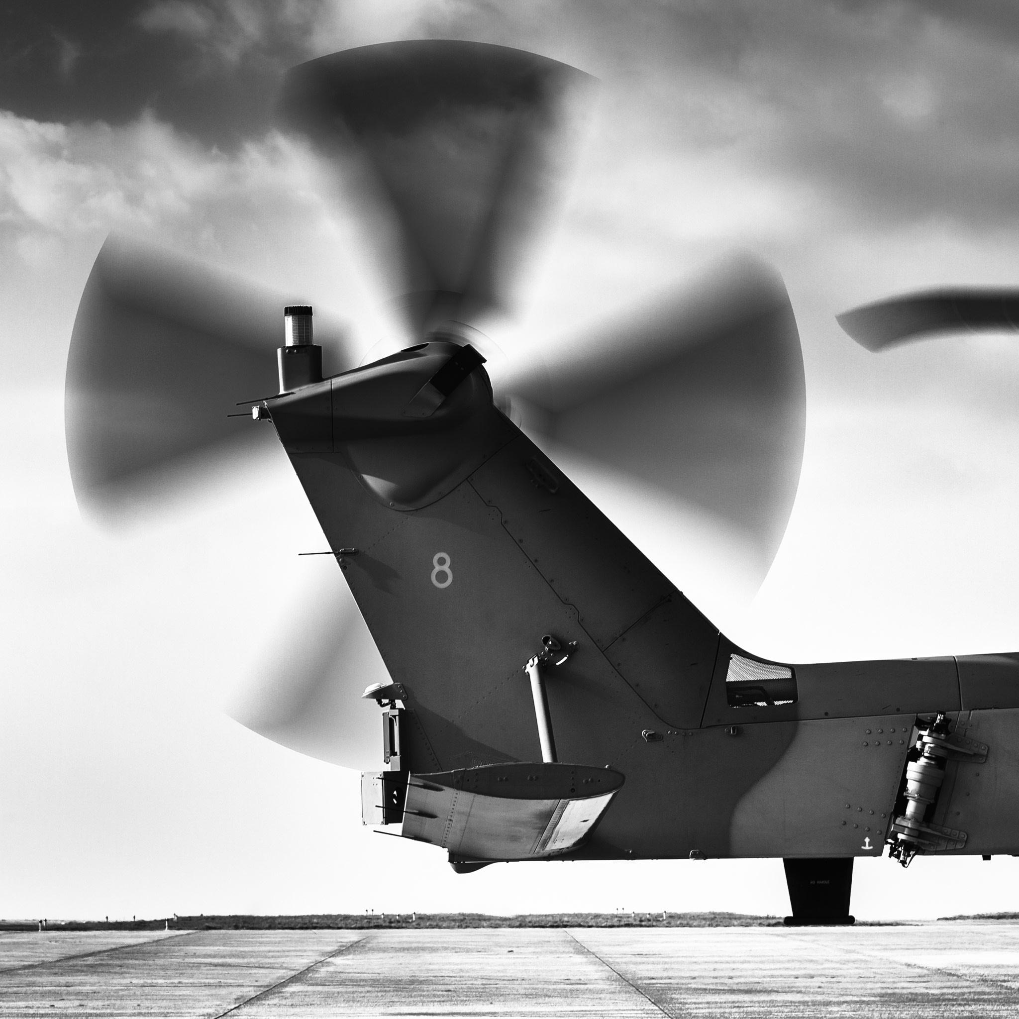 Photographie hélicoptère D4S0545