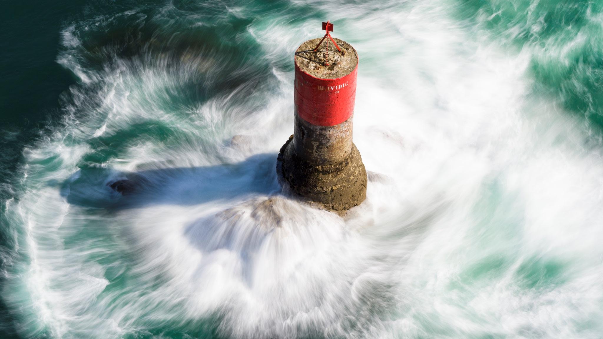 Photographie maritime DJI_0029