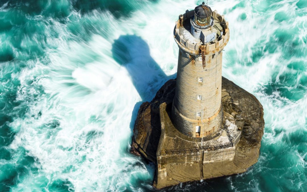 Photographie phare DJI_0067