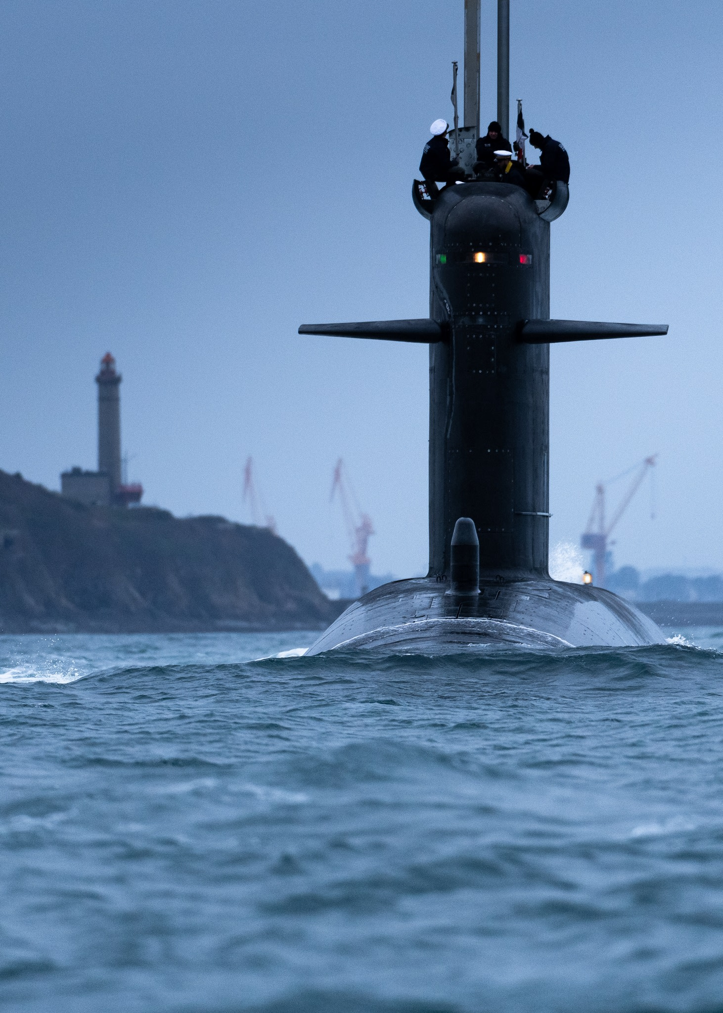 Photographie sous-marin DSC5744