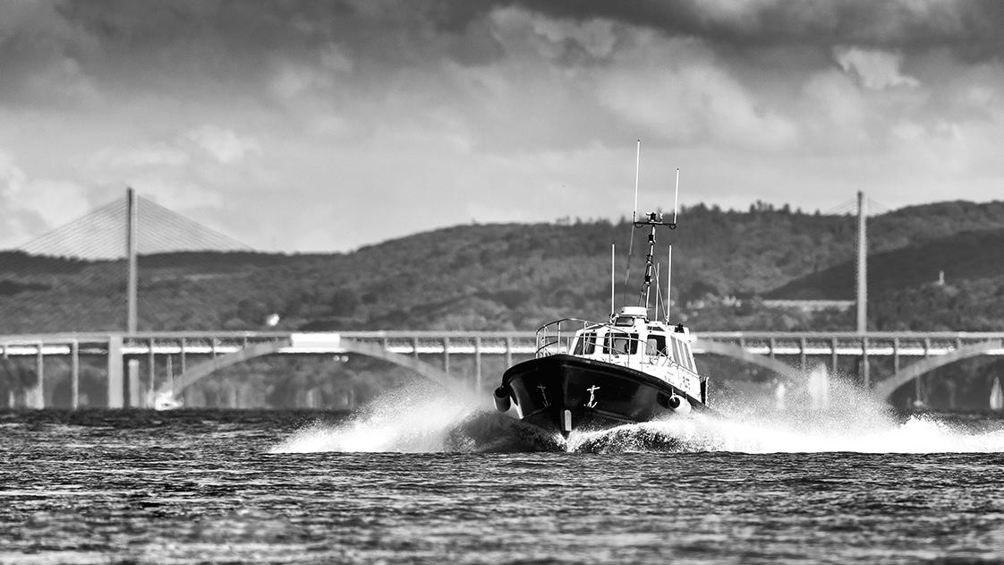 photographies-bateau-cargo-brest-2