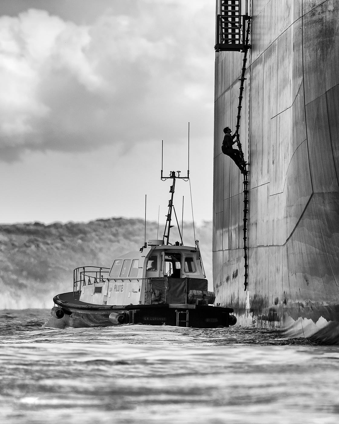photographies-bateau-cargo-brest-3