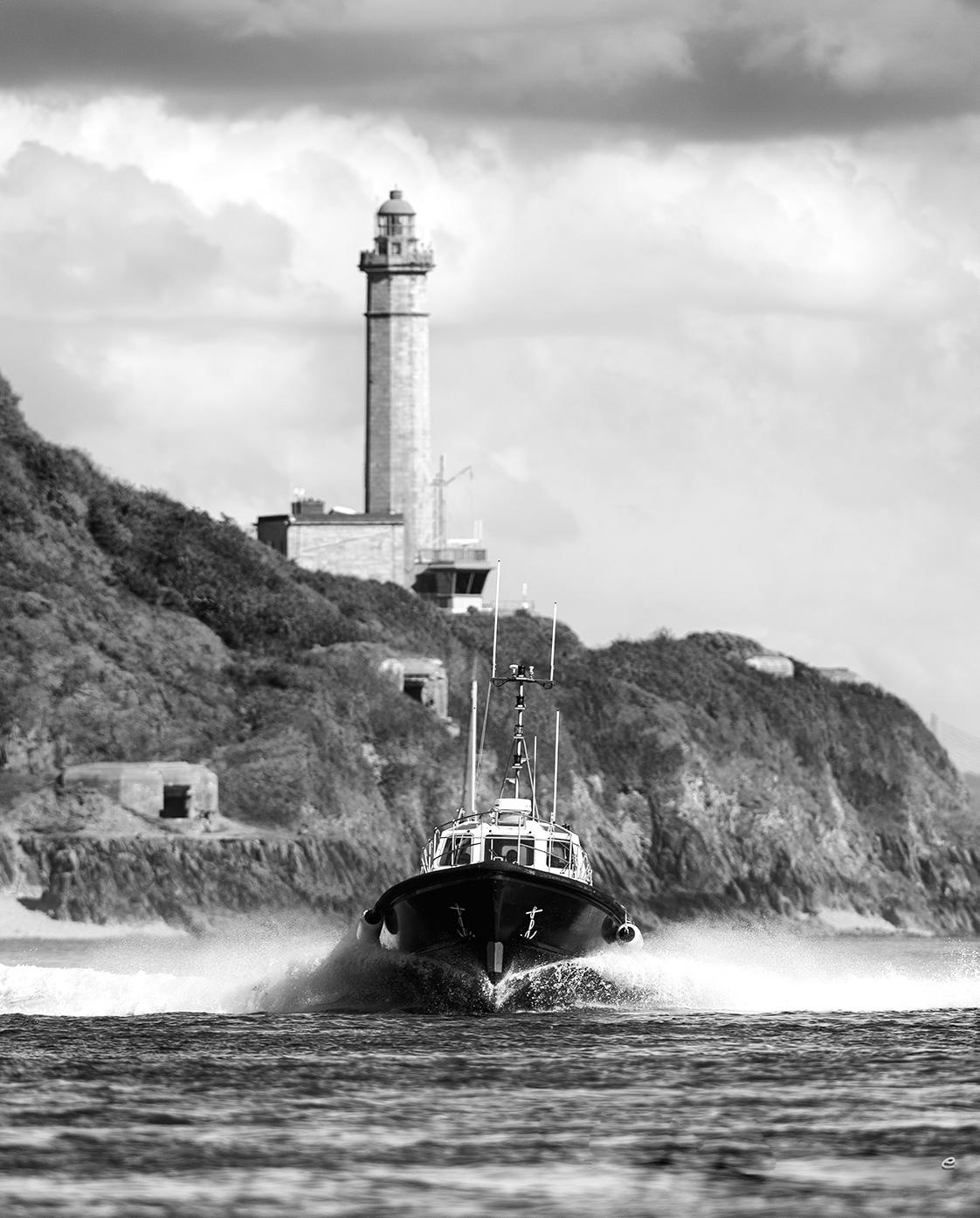 photographies-bateau-cargo-brest-4