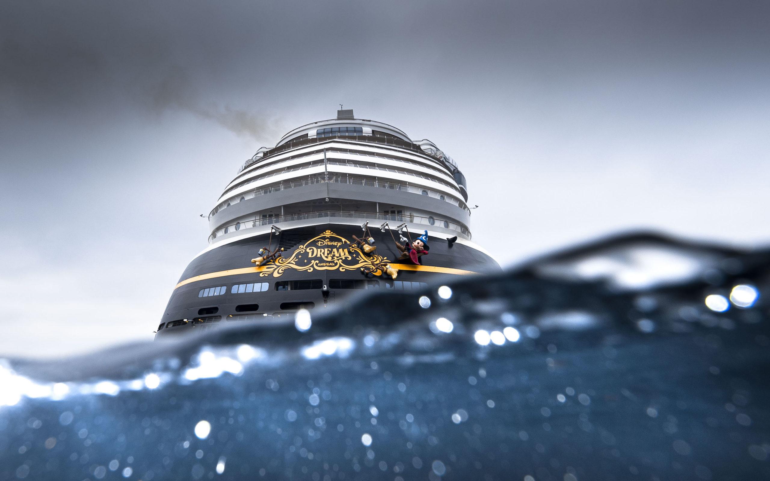 Mickey Marchande Mar Mar
