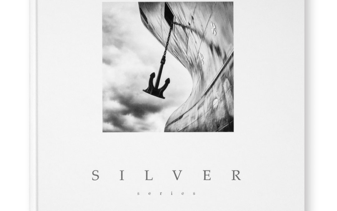 Silver Series, a maritime story