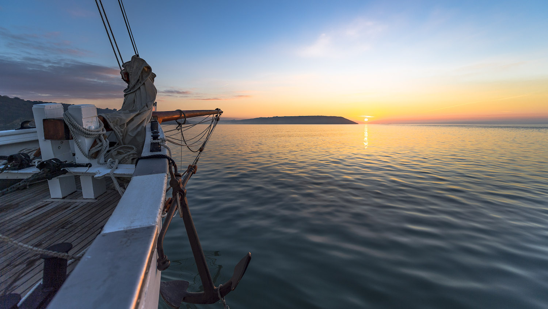 photographie-bateau-1