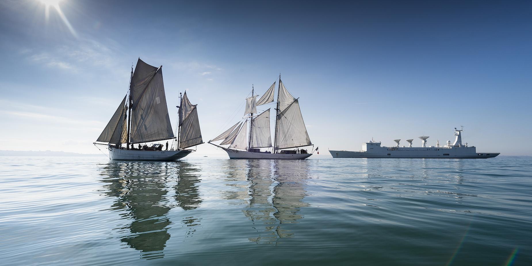 photographie-bateau-14