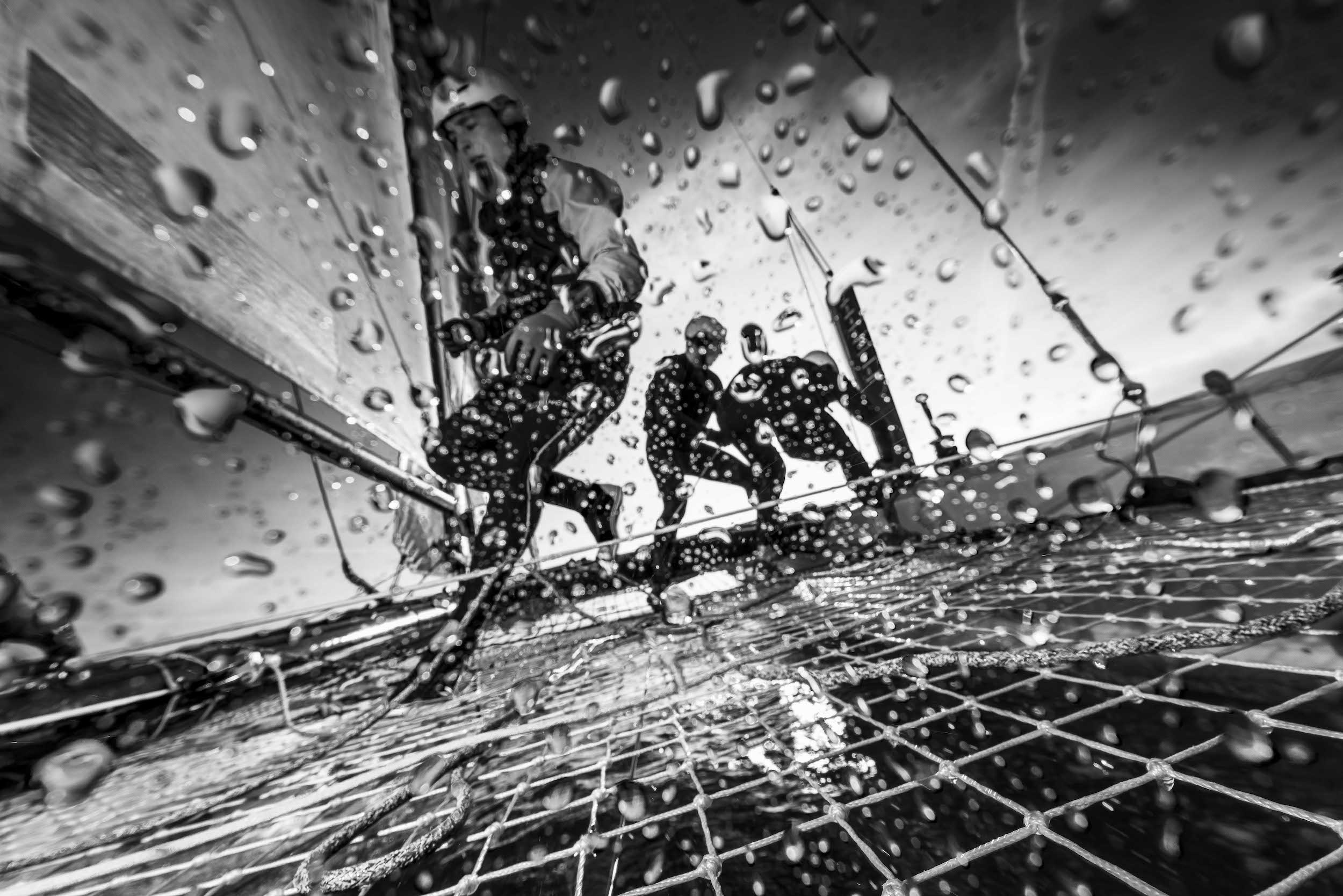 photographie-bateau-noir-blanc-8