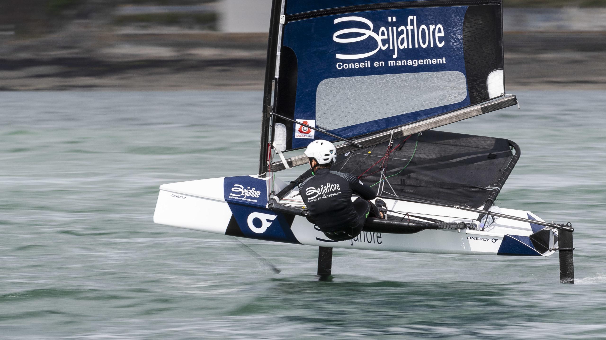photographie-sports-nautiques-4
