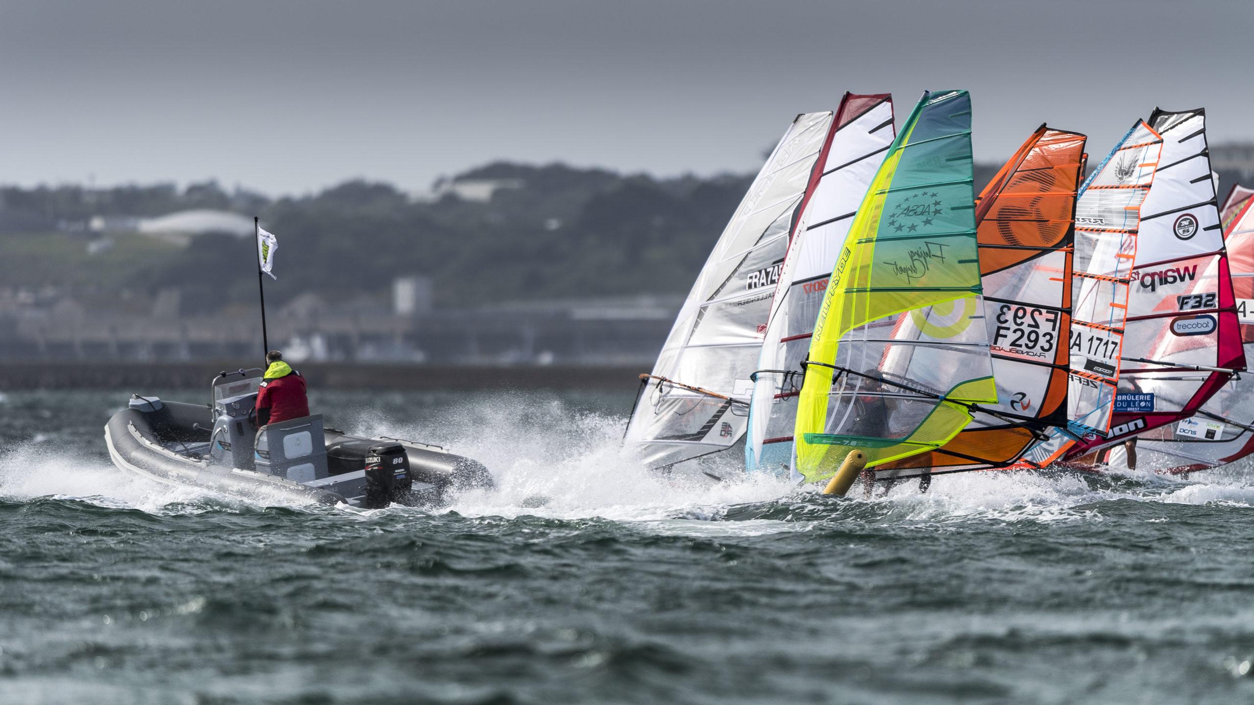 photographie-sports-nautiques-6