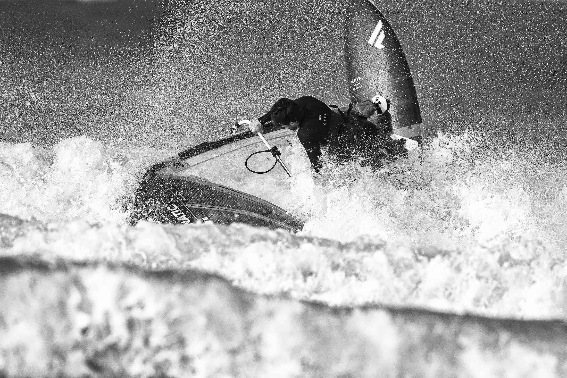 photographie-windsurf-4