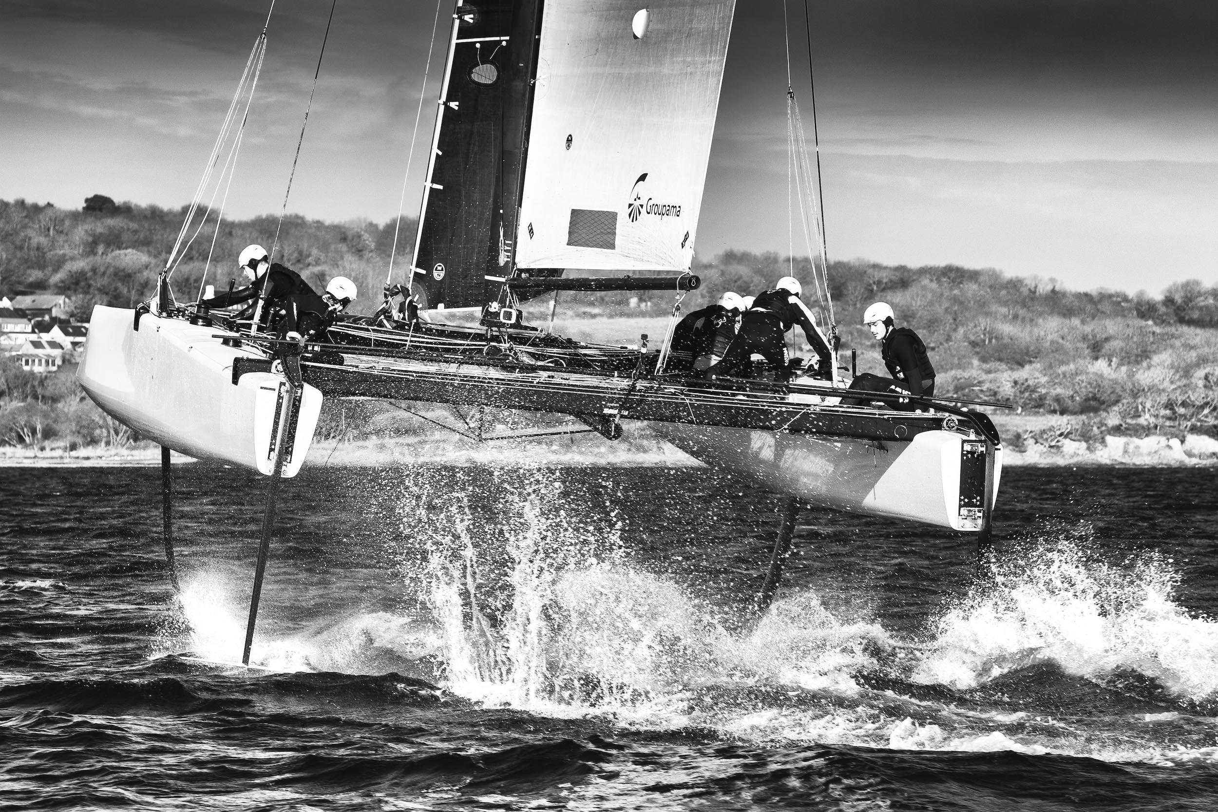 photographie-bateau-noir-blanc-4