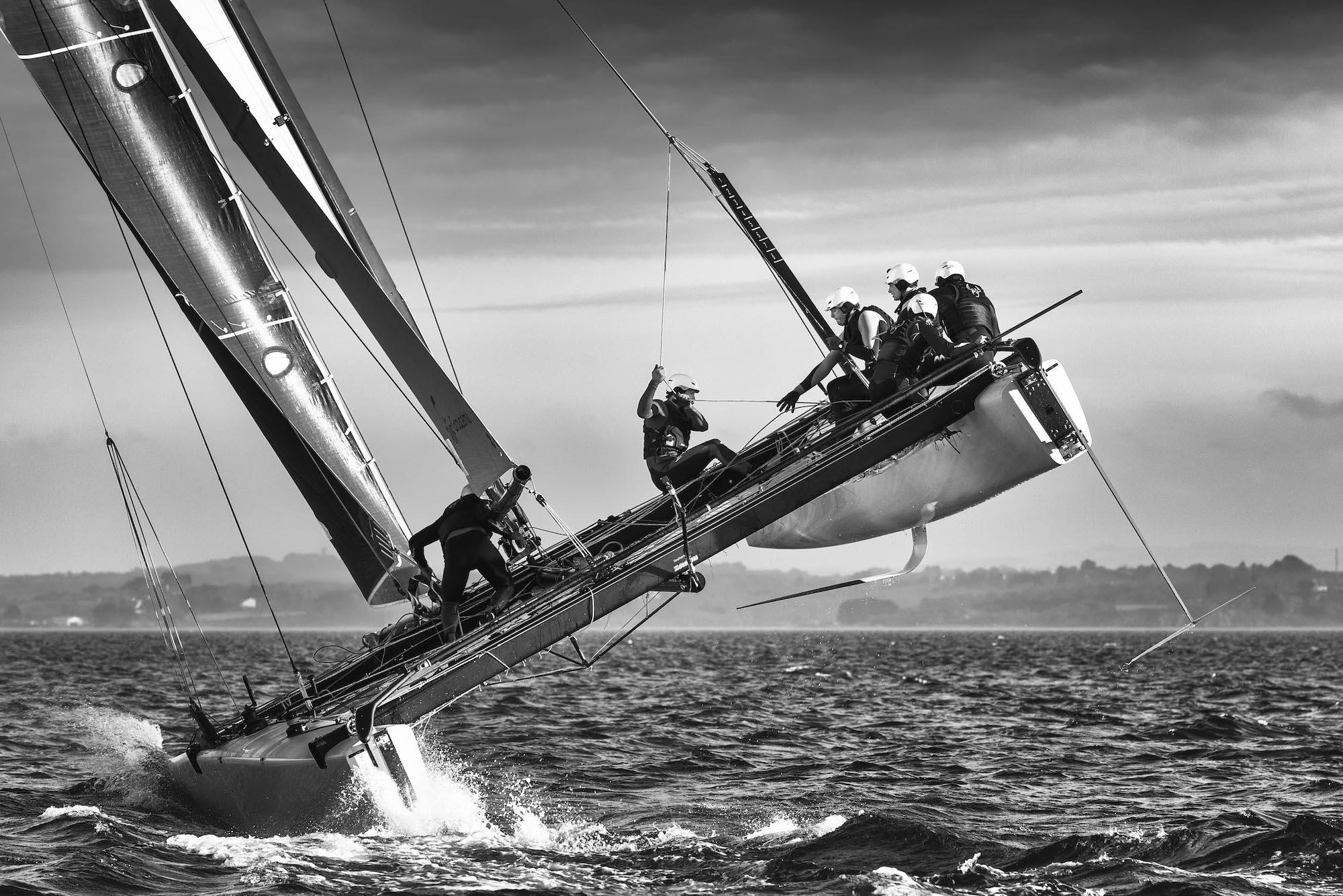 photographie-bateau-noir-blanc-9