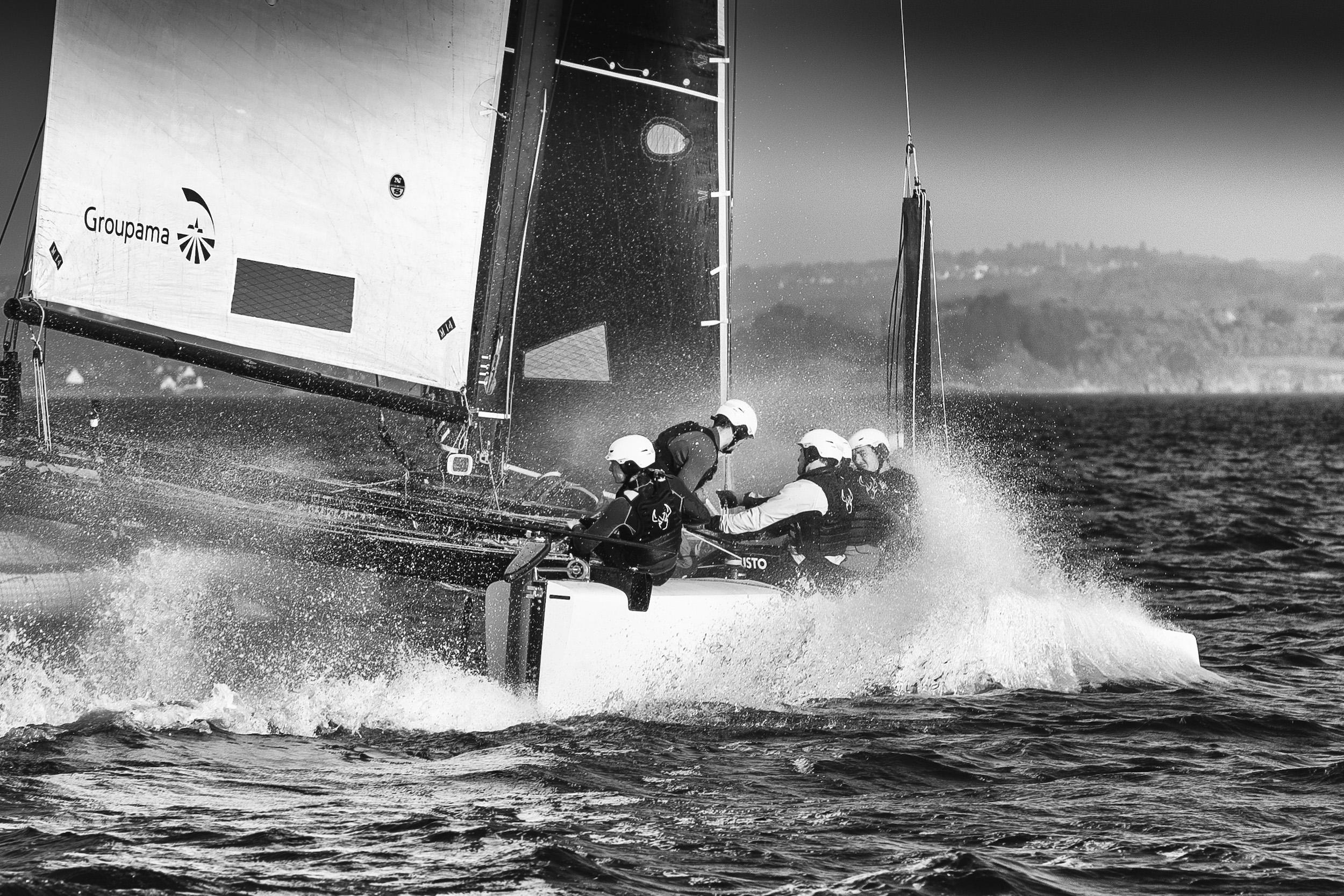 photographie-bateau-noir-blanc-7