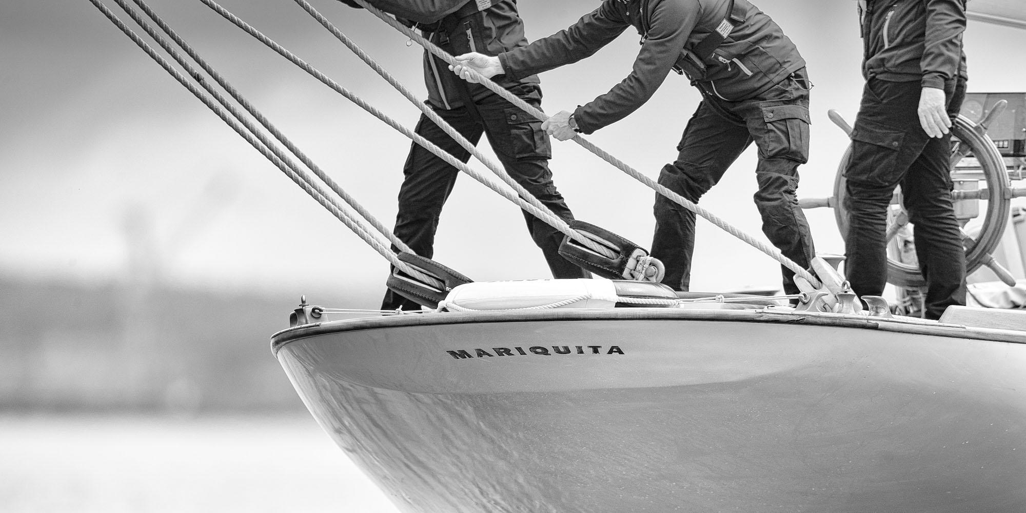 Photographie bateau radoub DSC_3417